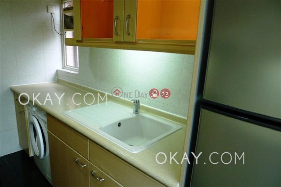 HK$ 41,000/ month | Pacific Palisades | Eastern District, Popular 3 bedroom on high floor | Rental