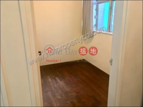 Apartment for both sale and rent in Wan Chai|Wui Fu Building(Wui Fu Building)Sales Listings (A058384)_0
