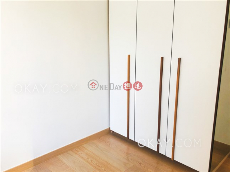 Property Search Hong Kong | OneDay | Residential Rental Listings | Unique 2 bedroom with balcony | Rental