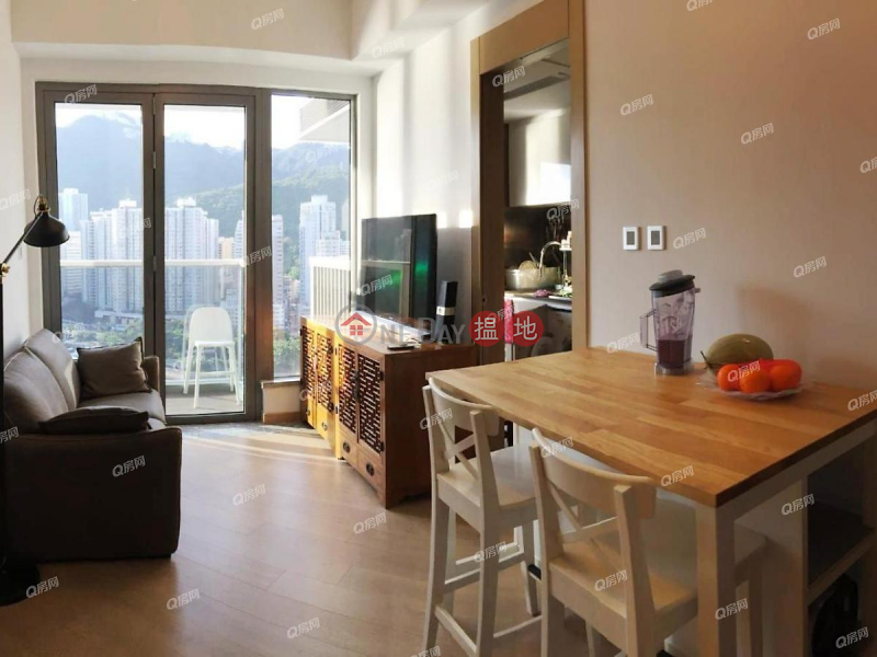 Property Search Hong Kong | OneDay | Residential, Rental Listings | H Bonaire | 2 bedroom Flat for Rent