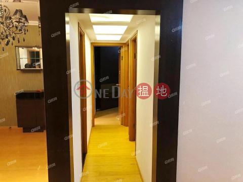 Tower 7 Island Resort   3 bedroom High Floor Flat for Rent Tower 7 Island Resort(Tower 7 Island Resort)Rental Listings (XGGD737702500)_0