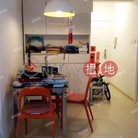 Pokfulam Gardens | 3 bedroom Low Floor Flat for Sale|Pokfulam Gardens(Pokfulam Gardens)Sales Listings (XGGD802701473)_0
