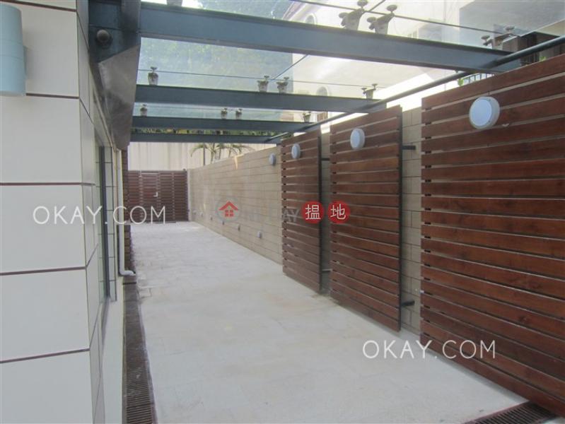 香港搵樓|租樓|二手盤|買樓| 搵地 | 住宅出售樓盤|4房3廁,獨立屋慶徑石出售單位