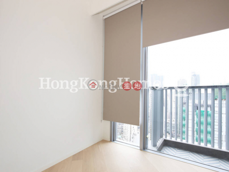 Property Search Hong Kong | OneDay | Residential | Rental Listings, 2 Bedroom Unit for Rent at Artisan House