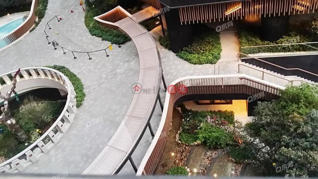 香港搵樓|租樓|二手盤|買樓| 搵地 | 住宅|出租樓盤|環境優美,豪宅地段,內街清靜,名牌發展商,地標名廈《蔚庭軒租盤》