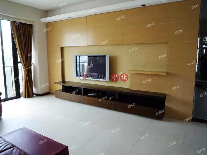 HK$ 59,000/ month Beverly Hill | Wan Chai District, Beverly Hill | 4 bedroom Mid Floor Flat for Rent