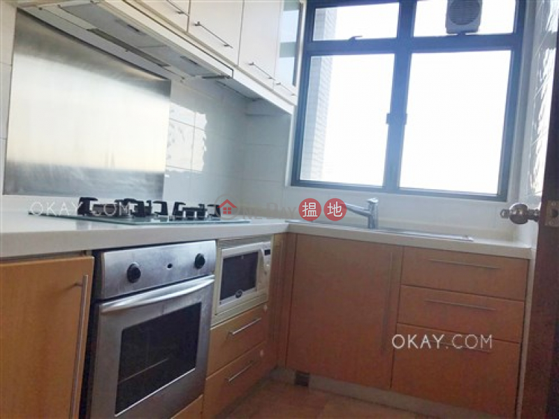 Property Search Hong Kong | OneDay | Residential | Rental Listings | Popular 2 bedroom on high floor with harbour views | Rental