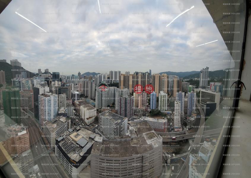 now call 93037288 Ms Wong 49-53 Ta Chuen Ping Street   Kwai Tsing District Hong Kong Rental   HK$ 256,091/ month