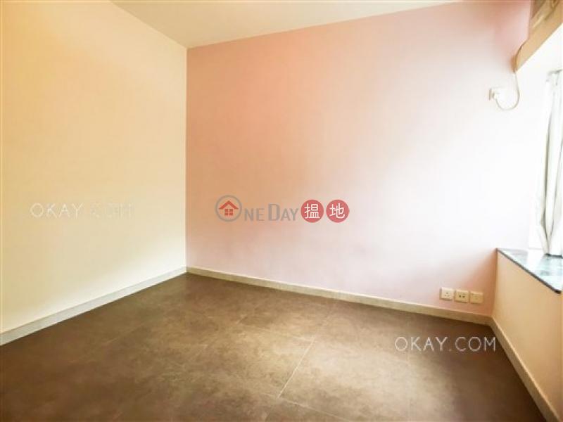 HK$ 13.68M, Academic Terrace Block 2 Western District Lovely 3 bedroom in Pokfulam | For Sale