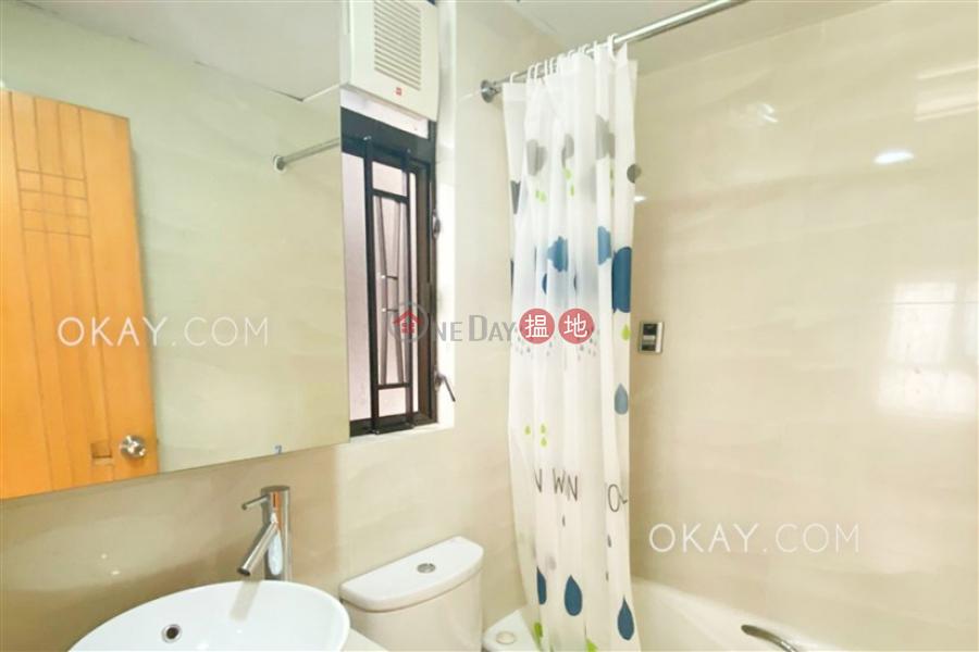 嘉景臺-高層 住宅-出租樓盤 HK$ 28,800/ 月