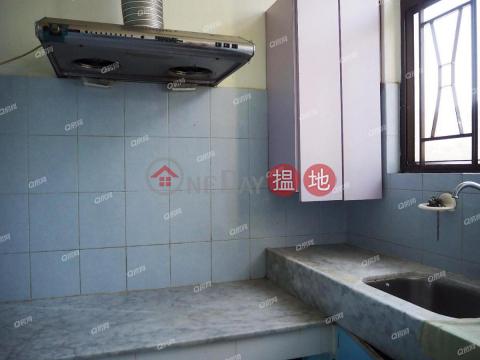 26 Yi Chun Street | 4 bedroom High Floor Flat for Sale|26 Yi Chun Street(26 Yi Chun Street)Sales Listings (QFANG-S94217)_0