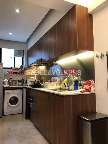 HK$ 1,680萬利群道15-16號灣仔區|大坑三房兩廳筍盤出售|住宅單位