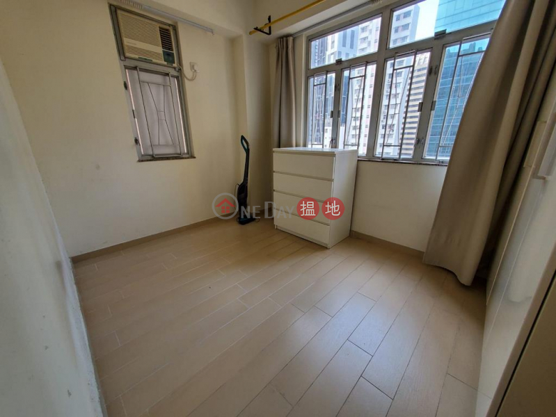 Pao Woo Mansion Unknown Residential Rental Listings, HK$ 15,000/ month