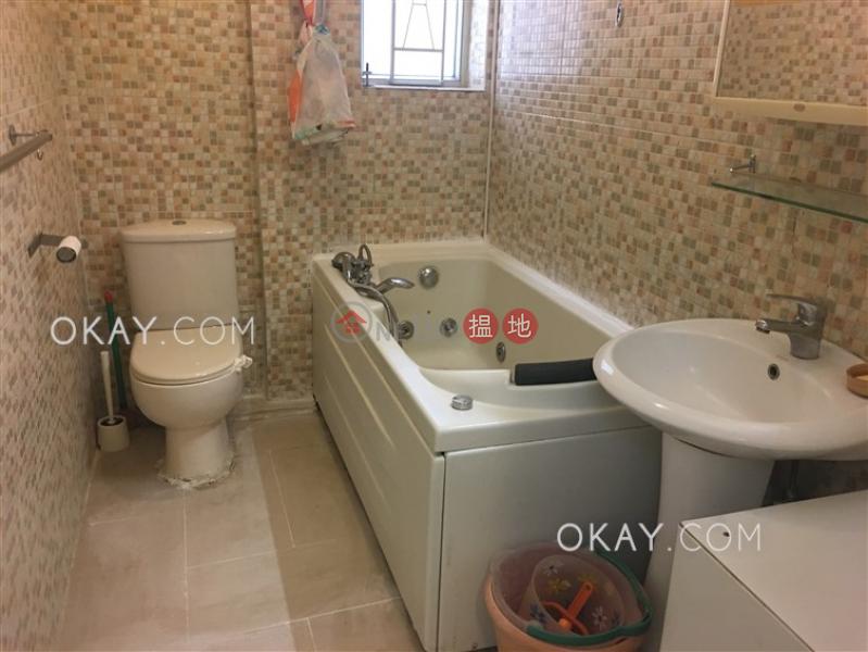 香港搵樓|租樓|二手盤|買樓| 搵地 | 住宅|出售樓盤2房1廁,實用率高峰景大廈出售單位