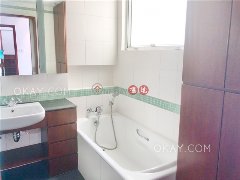 Property Search Hong Kong | OneDay | Residential | Rental Listings Gorgeous house with sea views | Rental