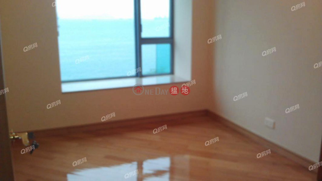 無敵景觀,即買即住,有匙即睇,身份象徵《貝沙灣1期買賣盤》|28貝沙灣道 | 南區-香港-出售|HK$ 5,000萬