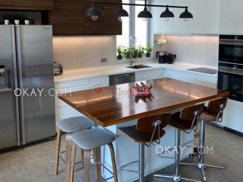 Elegant 3 bedroom with sea views | For Sale | Phase 1 Beach Village, 15 Seabird Lane 碧濤1期海燕徑15號 Sales Listings