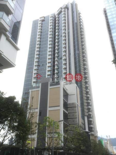 Oasis Kai Tak 2座 (Oasis Kai Tak Tower 2) 九龍城|搵地(OneDay)(1)