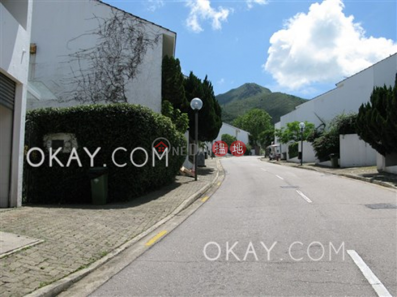 Property Search Hong Kong   OneDay   Residential Rental Listings   Exquisite house in Discovery Bay   Rental