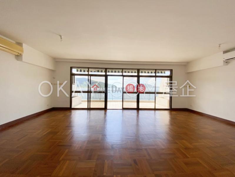映月閣低層 住宅出租樓盤 HK$ 80,000/ 月