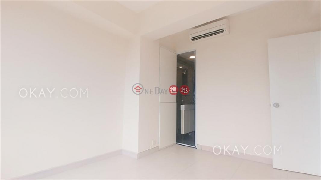 2房2廁《愉豐大廈出租單位》|灣仔區愉豐大廈(Yu Fung Building)出租樓盤 (OKAY-R210283)