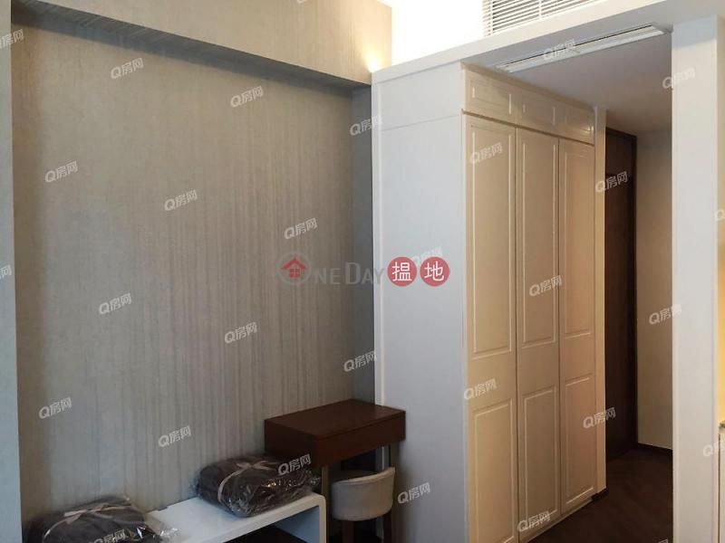 南里壹號-低層住宅-出售樓盤HK$ 630萬
