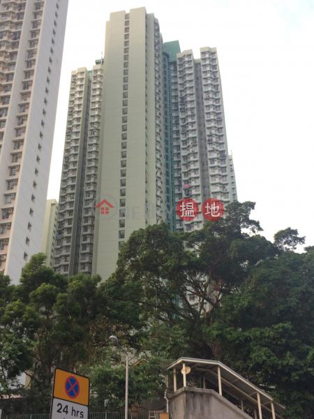 梨木樹邨 榮樹樓 (Lei Muk Shue Estate Wing Shue House) 大窩口|搵地(OneDay)(1)