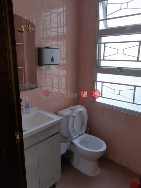Humphrey\'s Building, Middle, 901 Unit, Office / Commercial Property Rental Listings HK$ 18,000/ month