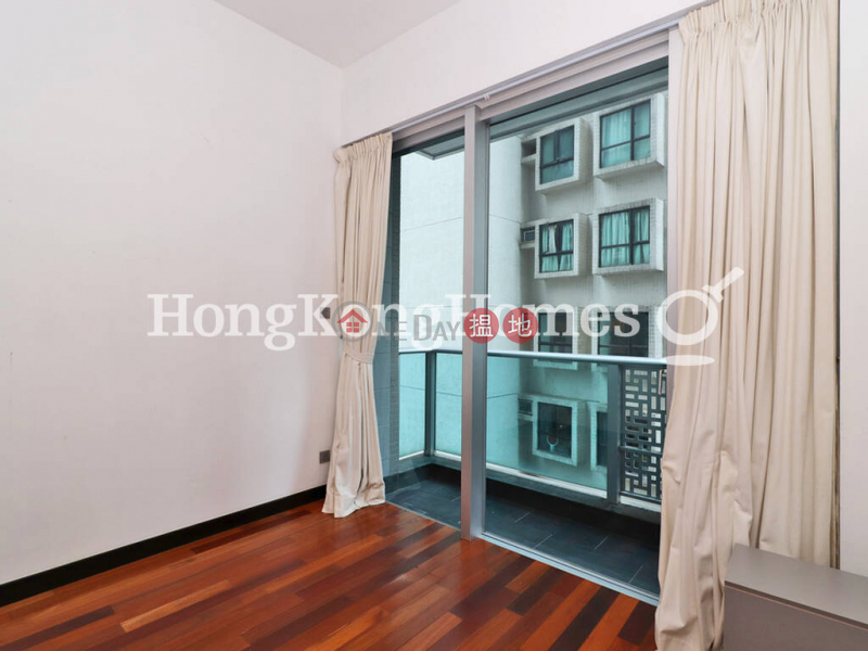HK$ 30,000/ 月嘉薈軒-灣仔區 嘉薈軒兩房一廳單位出租