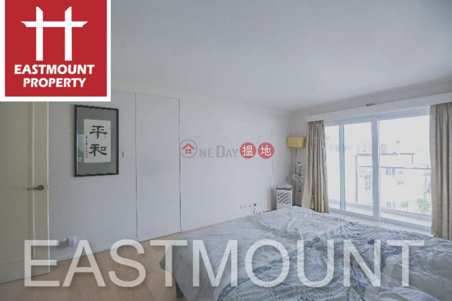Property Search Hong Kong   OneDay   Residential   Sales Listings Sai Kung Village House   Property For Sale in Sai Keng, Sai Sha Road 西沙路西徑-High ceiling   Property ID:2886