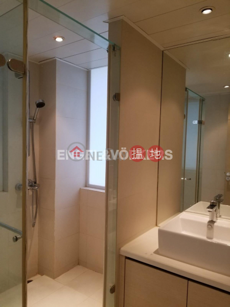 HK$ 20,000/ month New Central Mansion Central District 1 Bed Flat for Rent in Soho