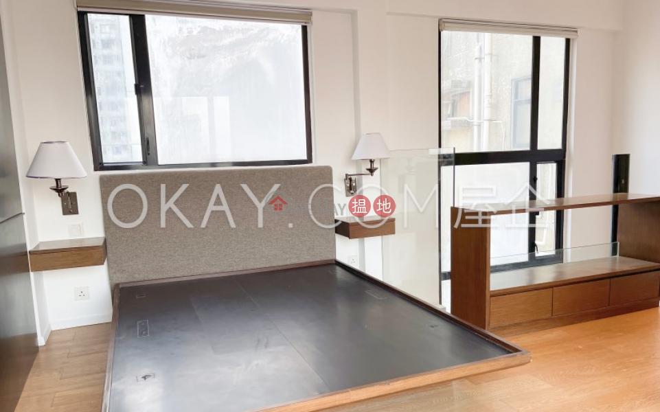 1房1廁,極高層康和花園出售單位|83第三街 | 西區|香港-出售HK$ 2,250萬