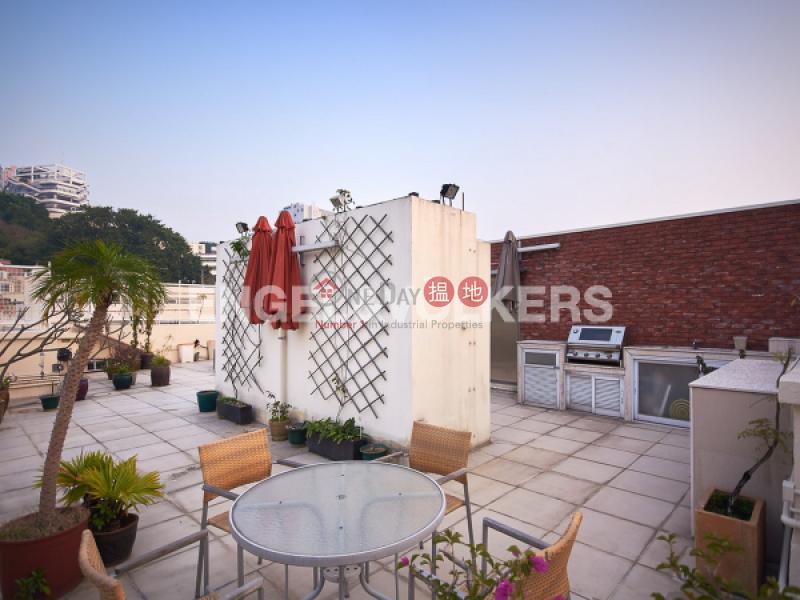 3 Bedroom Family Flat for Sale in Pok Fu Lam | 6 - 12 Crown Terrace 冠冕臺 6-12 號 Sales Listings