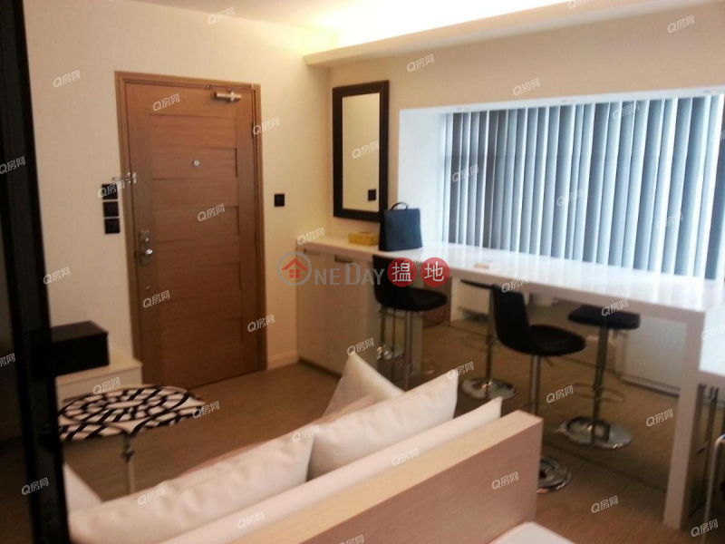 Able Building | 1 bedroom High Floor Flat for Sale | Able Building 愛寶大廈 Sales Listings