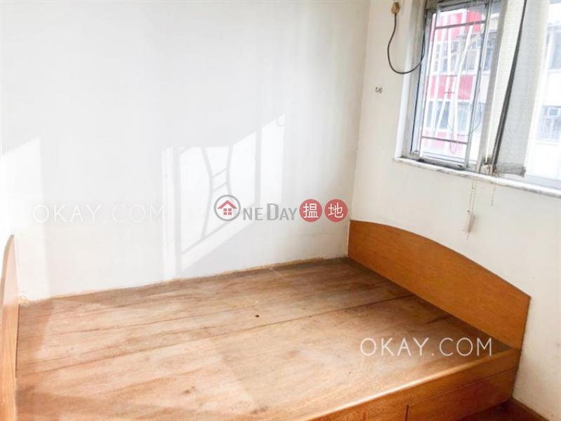 Popular 3 bedroom on high floor | For Sale | Four Sea Mansion 四海大廈 Sales Listings