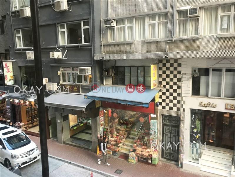 永利大廈|低層|住宅-出租樓盤HK$ 20,000/ 月