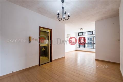 Tasteful 3 bedroom with parking   Rental Western DistrictScenecliff(Scenecliff)Rental Listings (OKAY-R30560)_0