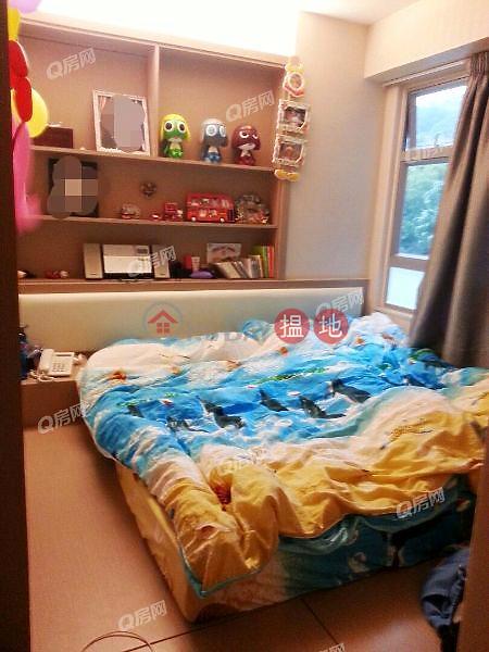 HK$ 6.7M   Koway Court Block 3, Chai Wan District, Koway Court Block 3   3 bedroom Low Floor Flat for Sale