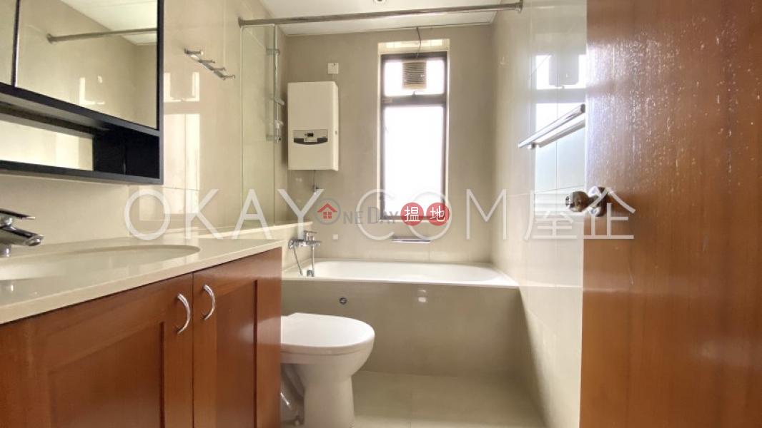 3房2廁,實用率高,星級會所竹林苑出租單位|竹林苑(Bamboo Grove)出租樓盤 (OKAY-R25466)