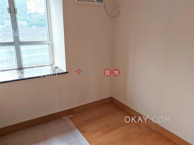 3房2廁《名仕花園出租單位》|3聚文街 | 灣仔區-香港|出租|HK$ 29,000/ 月