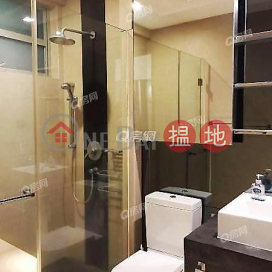 J Residence | 1 bedroom Mid Floor Flat for Sale|J Residence(J Residence)Sales Listings (XGGD794200264)_0