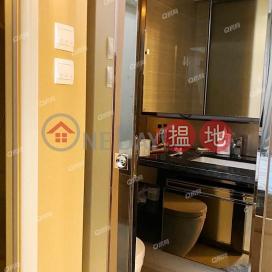 Cullinan West II | 1 bedroom Mid Floor Flat for Rent|Cullinan West II(Cullinan West II)Rental Listings (XG1248100411)_0