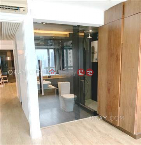 HK$ 41,800/ month, Prosperous Height, Western District Nicely kept 3 bedroom with parking | Rental