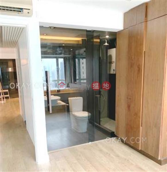 HK$ 41,800/ 月|嘉富臺|西區|3房2廁,星級會所,連車位《嘉富臺出租單位》