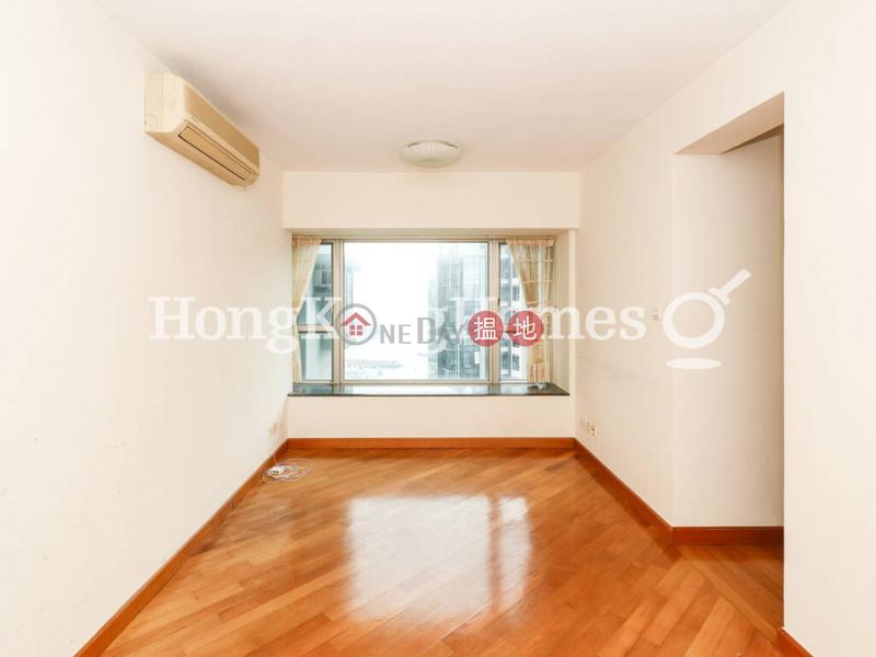 香港搵樓|租樓|二手盤|買樓| 搵地 | 住宅|出售樓盤-丰匯2座三房兩廳單位出售