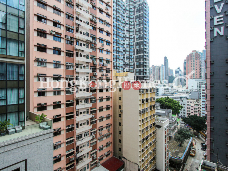 Property Search Hong Kong | OneDay | Residential Rental Listings, 2 Bedroom Unit for Rent at High Park 99
