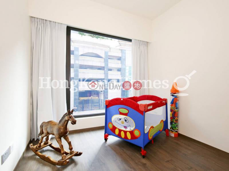 香港搵樓|租樓|二手盤|買樓| 搵地 | 住宅出租樓盤-優悠台三房兩廳單位出租