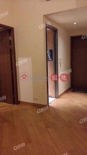 HK$ 700萬|譽都-東區-交通方便,廳大房大,名牌發展商《譽都買賣盤》