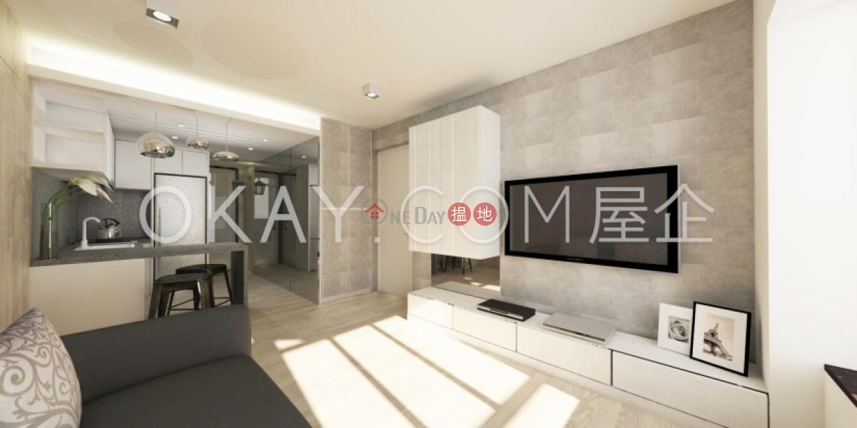 福祺閣|低層-住宅-出售樓盤|HK$ 900萬