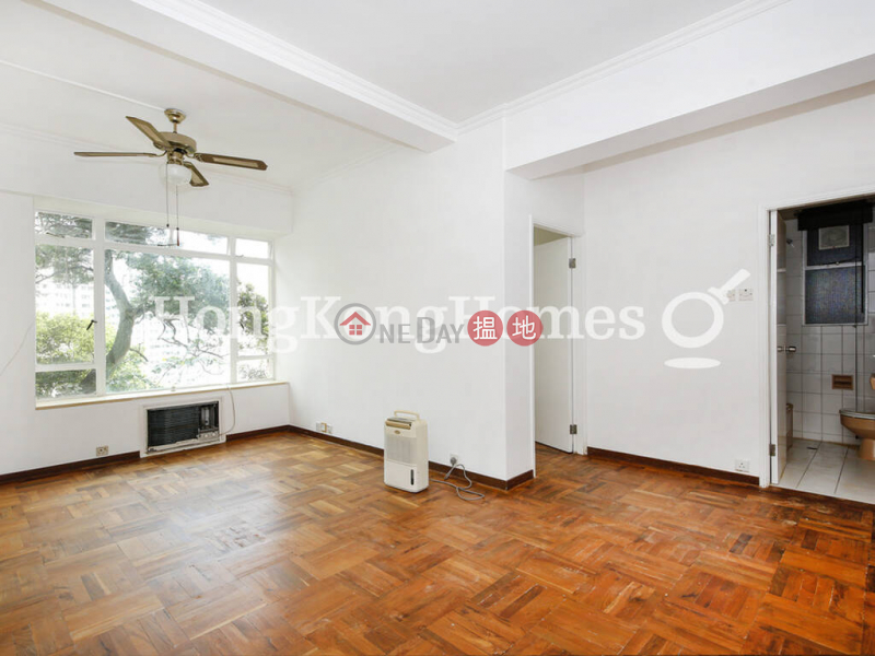 1 Bed Unit for Rent at 10-16 Pokfield Road   10-16 Pokfield Road 蒲飛路 10-16 號 Rental Listings
